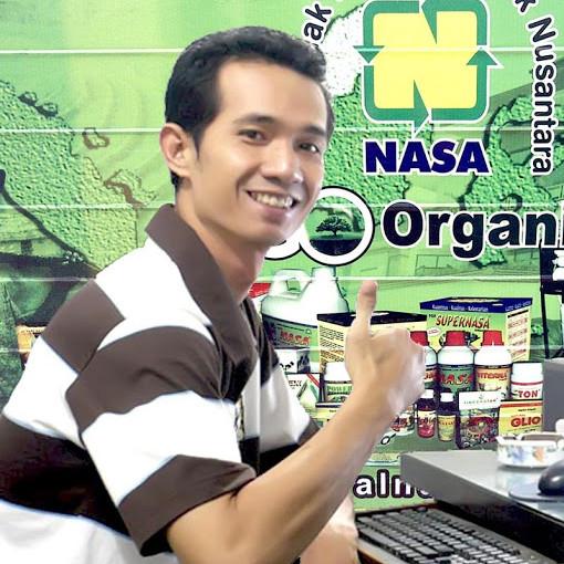 Foto Teguh Nasa