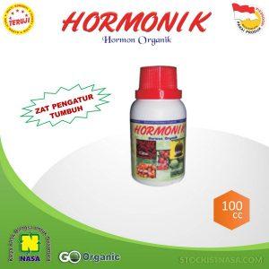 Hormonik Hormon Organik 100cc