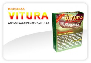 Gambar Natural Vitura Nasa