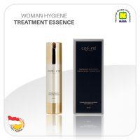 COSVIE Woman Hygiene Treatment Essence