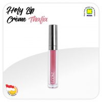 Looke Lip Cream Thalia NASA