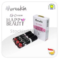Moreskin Happy Beauty Lips Cream