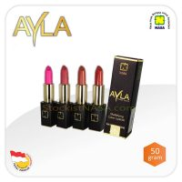 AYLA Lipstik Nasa