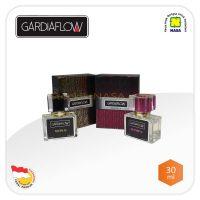 Gardiaflow Parfum Pheromone Nasa
