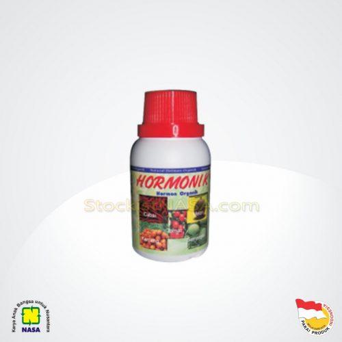 Hormonik Nasa 100cc