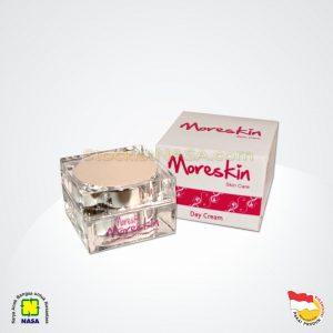 Moreskin Day Cream Nasa