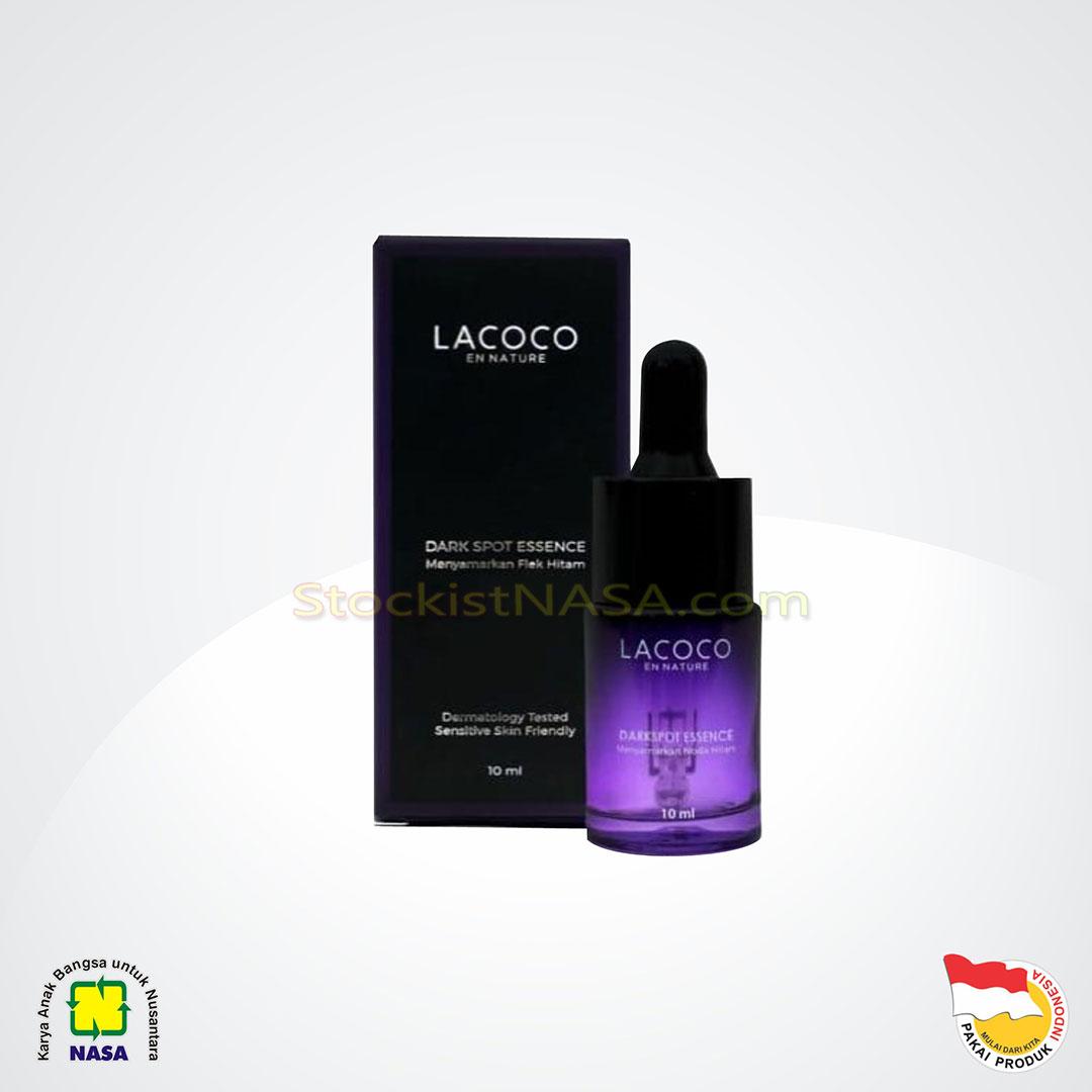 Lacoco Dark Spot Essence