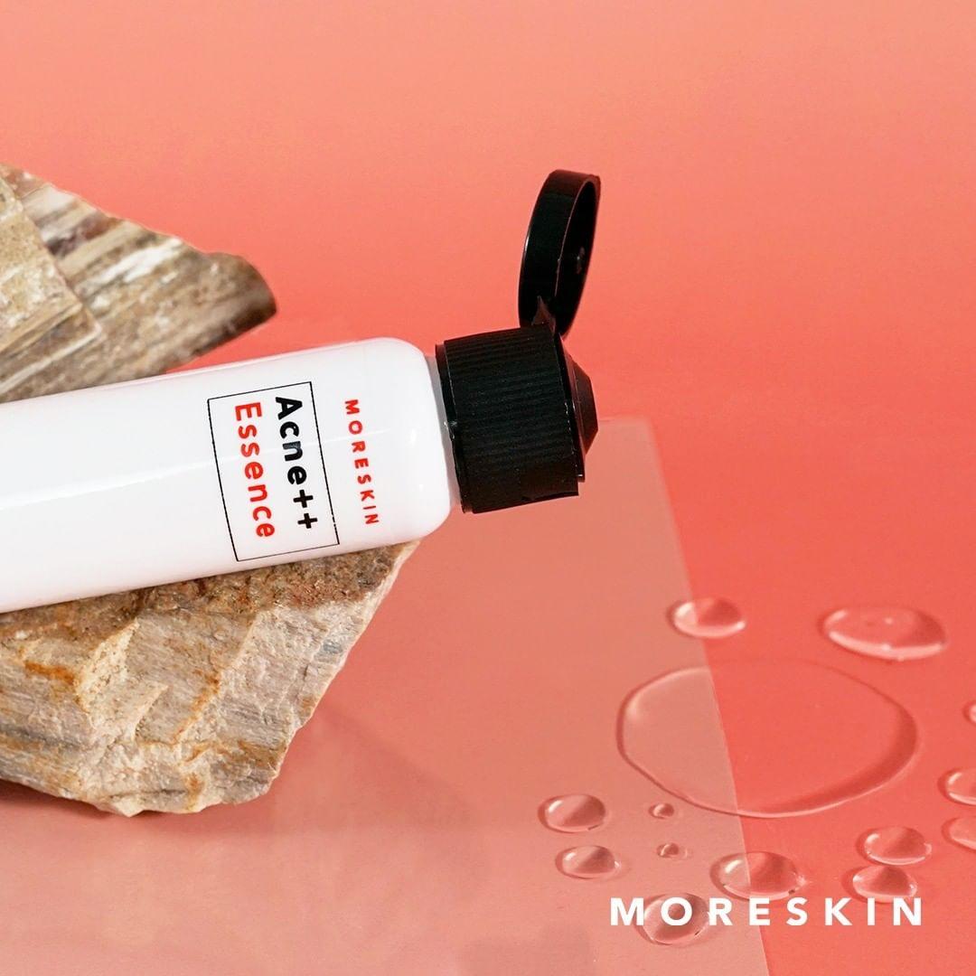 Moreskin Acne++ Essence