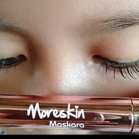 Moreskin Maskara 3