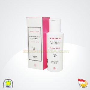 Moreskin Whitening Essence Glass Skin