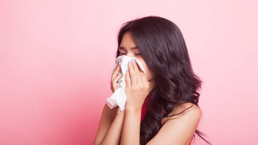 Paket Produk Nasa Flu